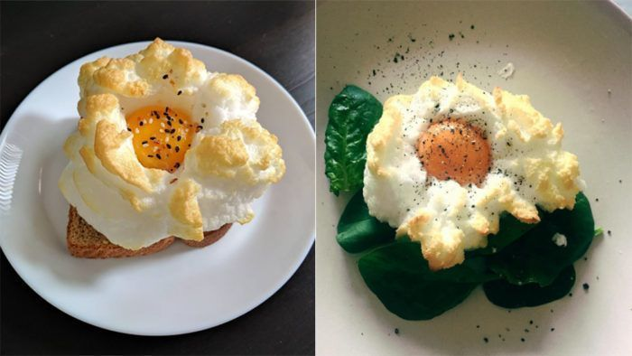 Ägg i moln – så gör du den trendiga frukostfavoriten #cloudeggs Cloud eggs - so do breakfast trend | ELLE Decoration #cloudeggs Ägg i moln – så gör du den trendiga frukostfavoriten #cloudeggs Cloud eggs - so do breakfast trend | ELLE Decoration #cloudeggs Ägg i moln – så gör du den trendiga frukostfavoriten #cloudeggs Cloud eggs - so do breakfast trend | ELLE Decoration #cloudeggs Ägg i moln – så gör du den trendiga frukostfavoriten #cloudeggs Cloud eggs - so do breakfast tre #cloudeggs