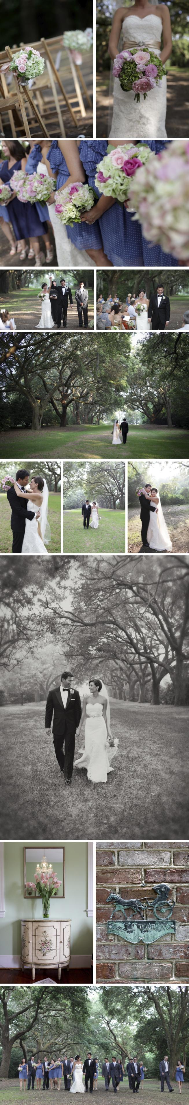 Legare Waring House Wedding2