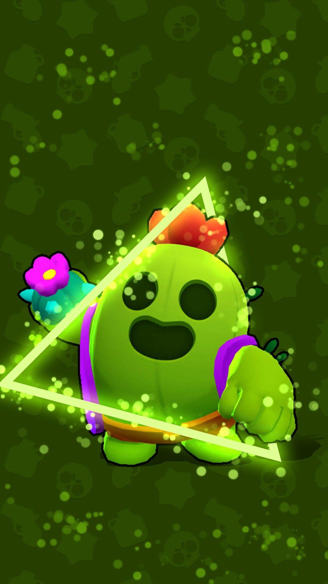 Spike neon | Звезда обои, Хиппи обои, Граффитчики