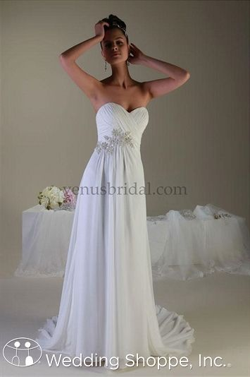Discontinued Product | Wedding Shoppe #greekweddingdresses