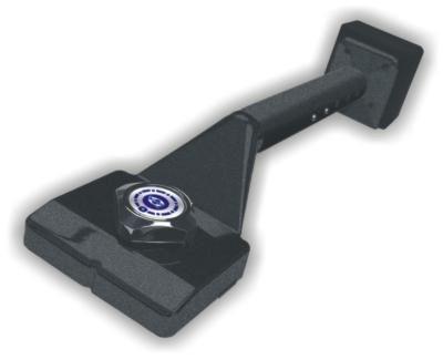 Pin On Tools4flooring