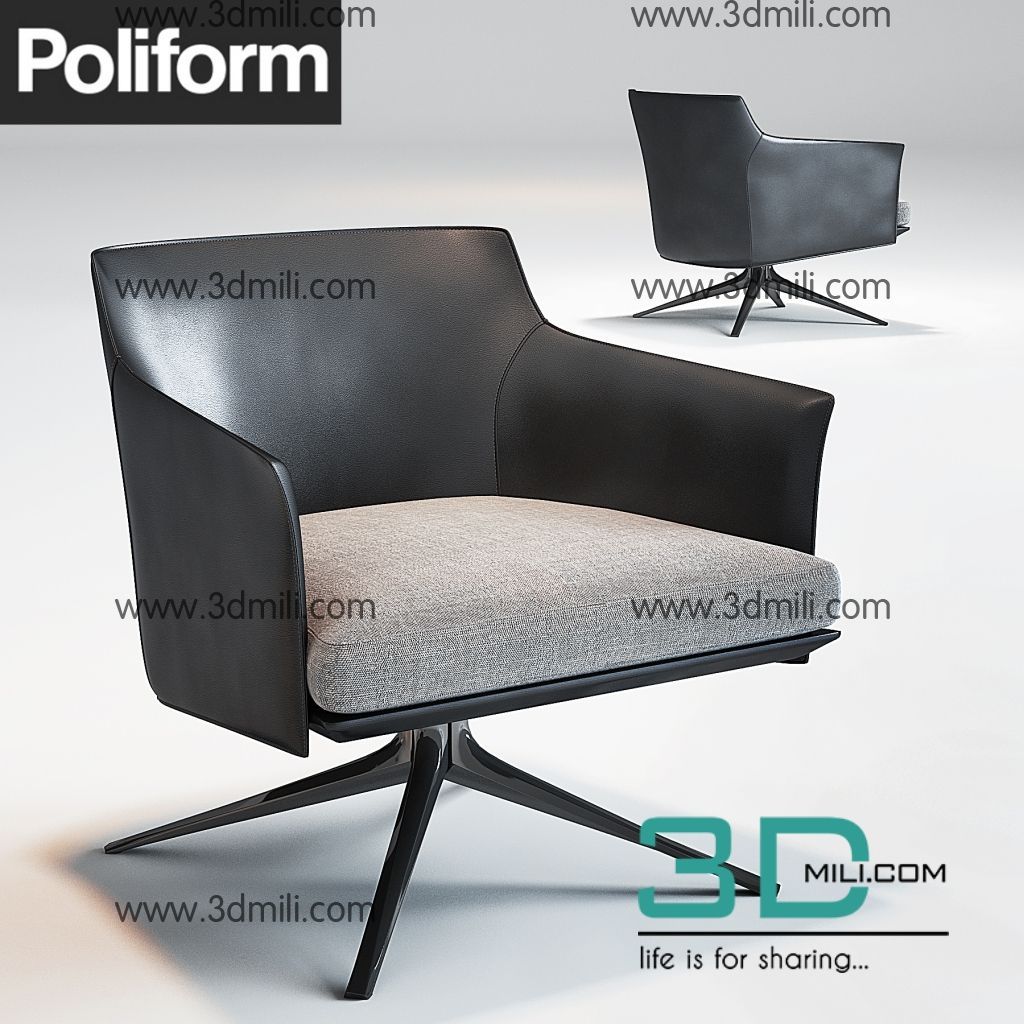 Cool 134 Table Chair 134 3d Models Free Download Download Here