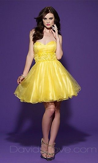 fashion dress beauty dress life dresses cloth pretty dress ...
