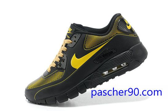Nike Air Max 90 men 0016