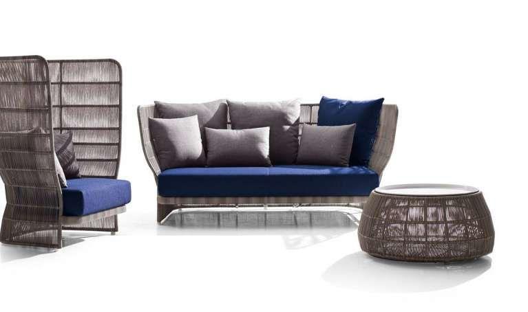 Cheap gli interior designer pi famosi del mondo divani for Interior design famosi