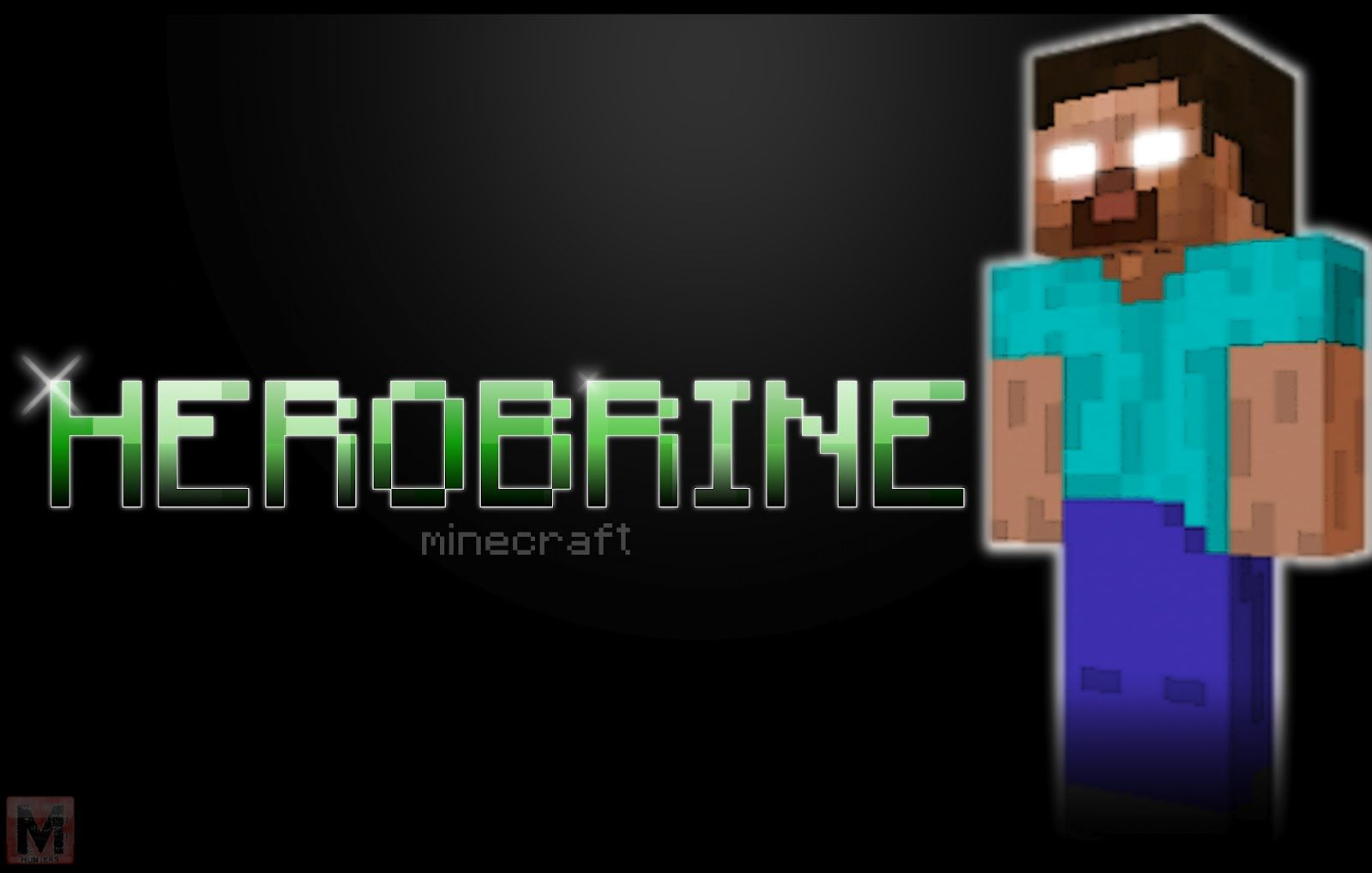 Beautiful Wallpaper Minecraft Abstract - d4e8bd583961cd1ca044c8286f660c84  You Should Have_584781.jpg