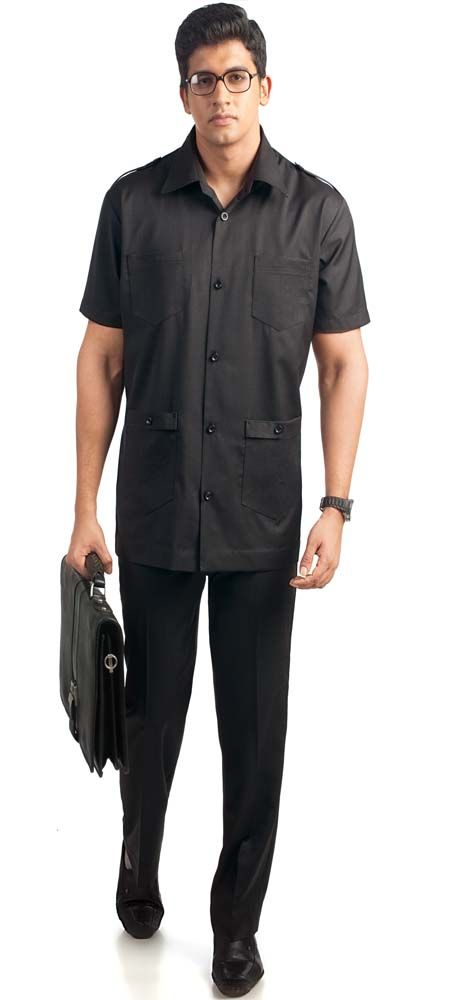 Roger Moore Safari Suit for men online, Safari suit for men ...
