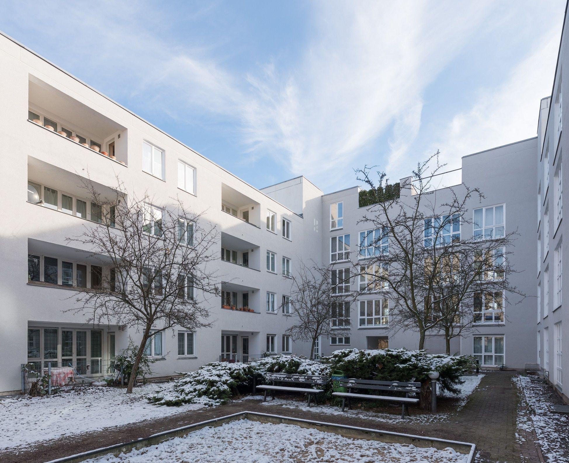 Kapitalanlage Berlin, Hitzigallee, www.accentro.de (mit