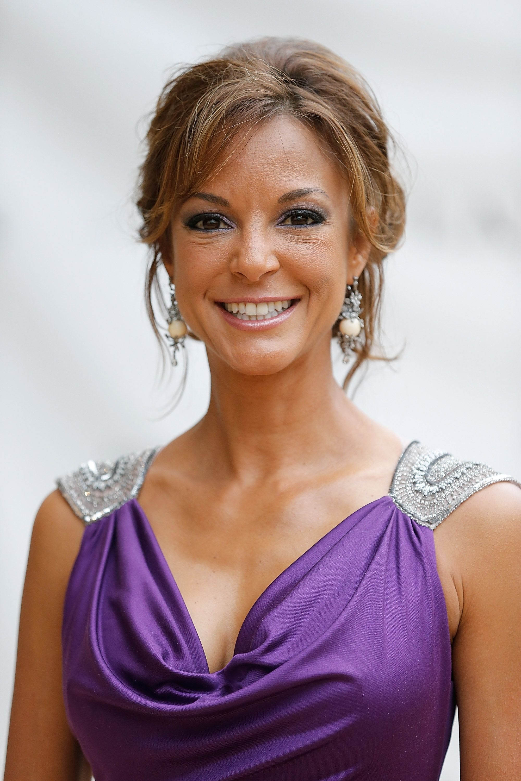 Discussion on this topic: Judi Evans born July 12, 1964 (age 54), eva-larue/