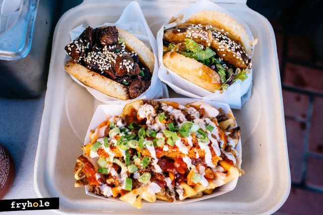 Koja Kitchen Food Food And Drink Short Ribs