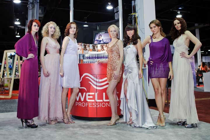 @Sustainable Theory are proud members of The Professional Beauty Association. Our business development team attended the Midwest International Salon and Spa Expo to meet with professionals in the field and to seek out high quality products & services for the upcoming EcoCentric Salon & Spa! We are excited to be a part of the PBA community. - Photo © Manda Rose - @Time Obscured Photography