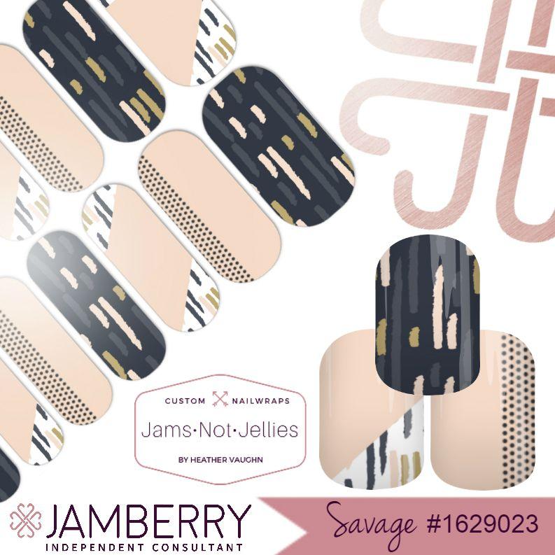 Attractive Diy Jamberry Nails Ensign - Nail Art Ideas - morihati.com