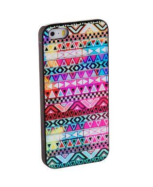 #vente #Accessoires Iphone et Galaxy sur BazarChic ! #iphone #galaxy #coque #bumper #accessoires