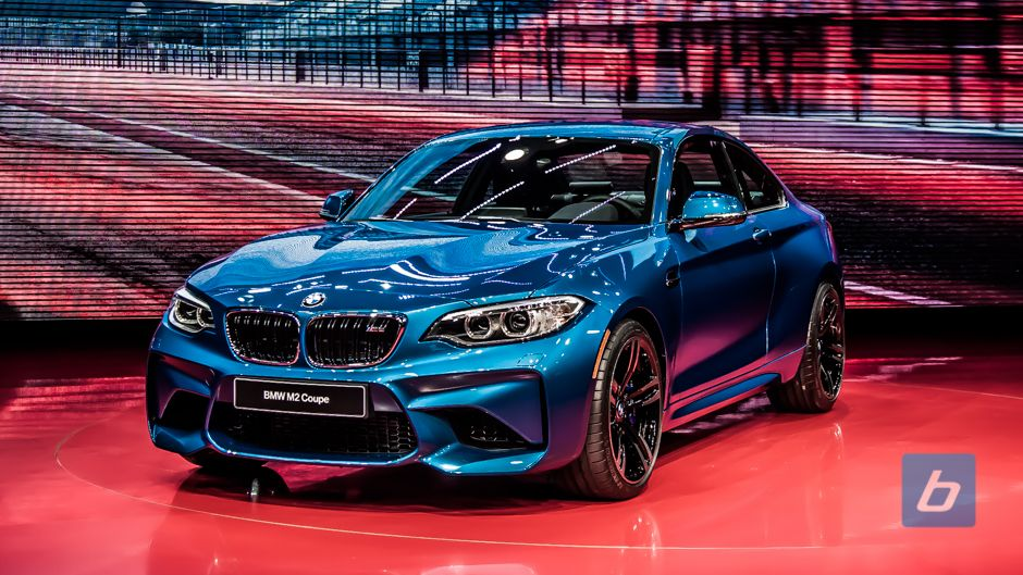 Repin This Bmw Then Follow My Page For More Bmw Pics Bmw Bmw M2 2017 Bmw