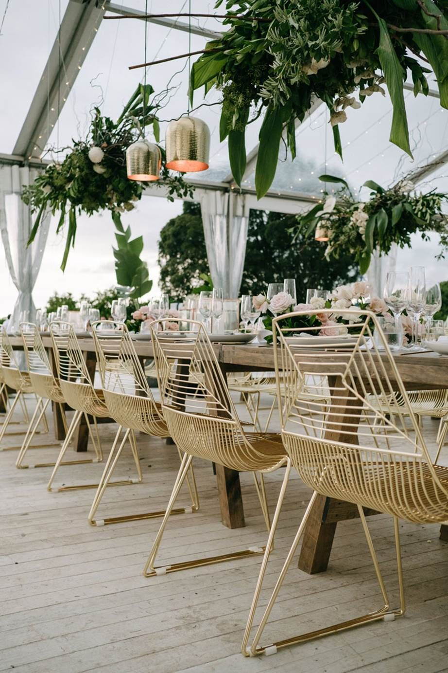 Wedding furniture hire checklist everything you need to hire for a diy reception read more at hampton event hire www hamptoneventhire com image via