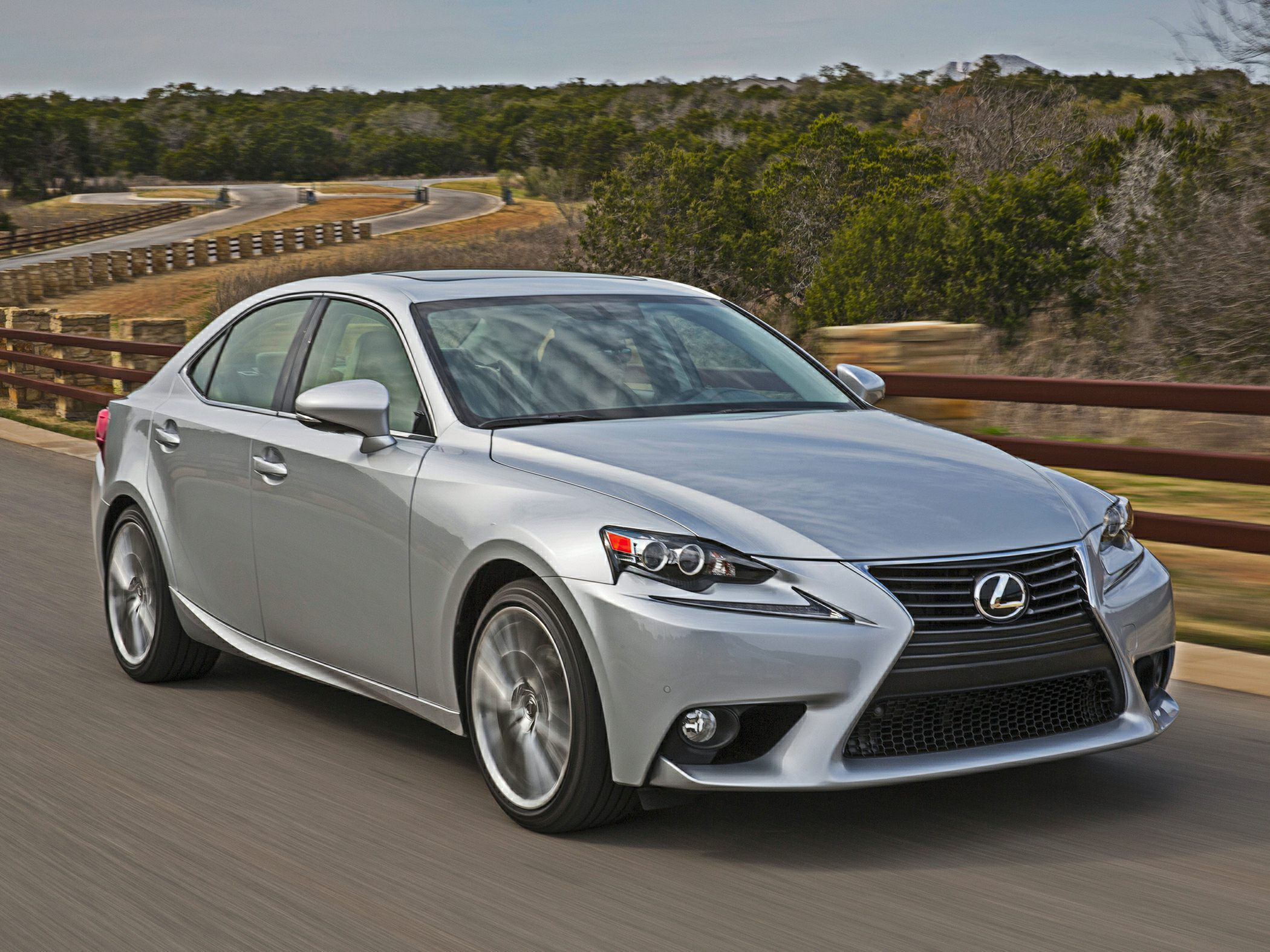 Best 25 lexus is 250 price ideas on pinterest lexus is250 is 250 lexus and lexus 350 price