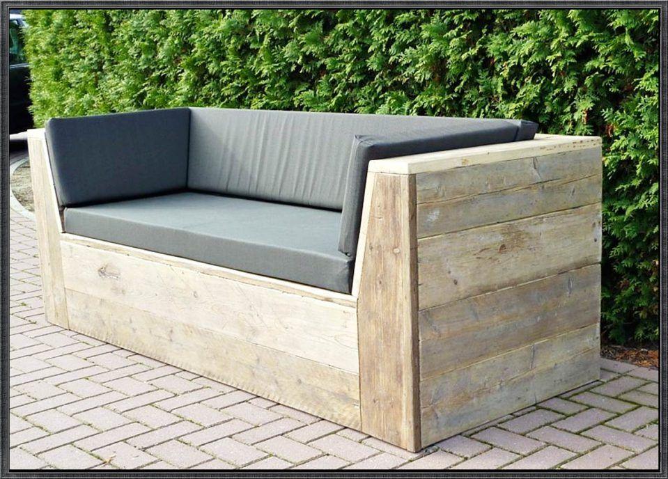 stein garten design wohnzimmer sofa schwarz stühle für wohnzimmer ...