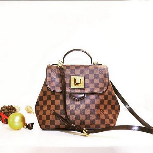 700535089e64 ... discount louis vuitton outlet .