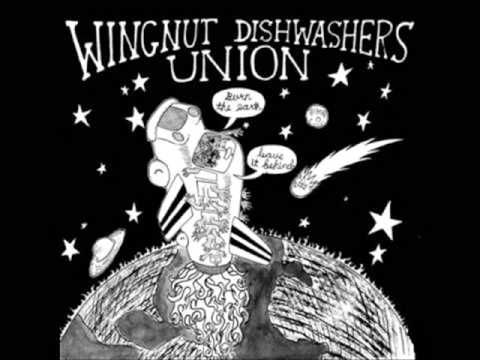 Wingnut Dishwashers Union Jesus Does The Dishes With Images
