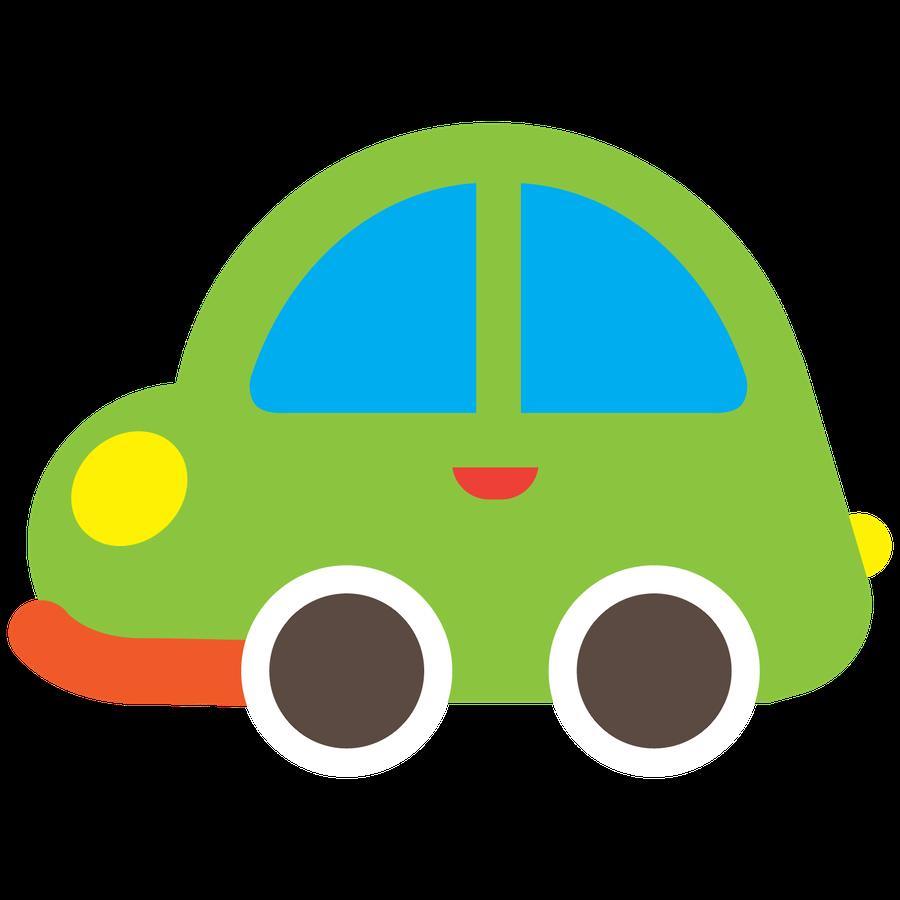 Adesivo De Parede Arvore Familia ~ Brinquedos Minus u2661Fofurinhas u2661 Pinterest Brinquedos, Carrinhos e Transporte