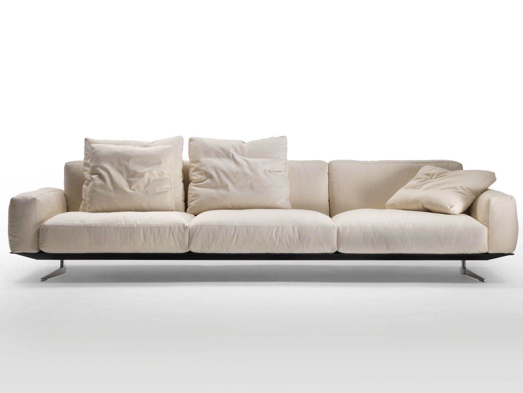 Amazing FLEXFORM Soft Dream Sofa Via Fanuli