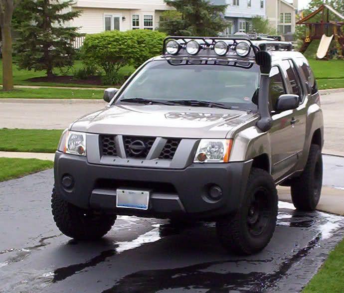 Pathfinder 4x4 Cerca Amb Google Nissan Pathfinder