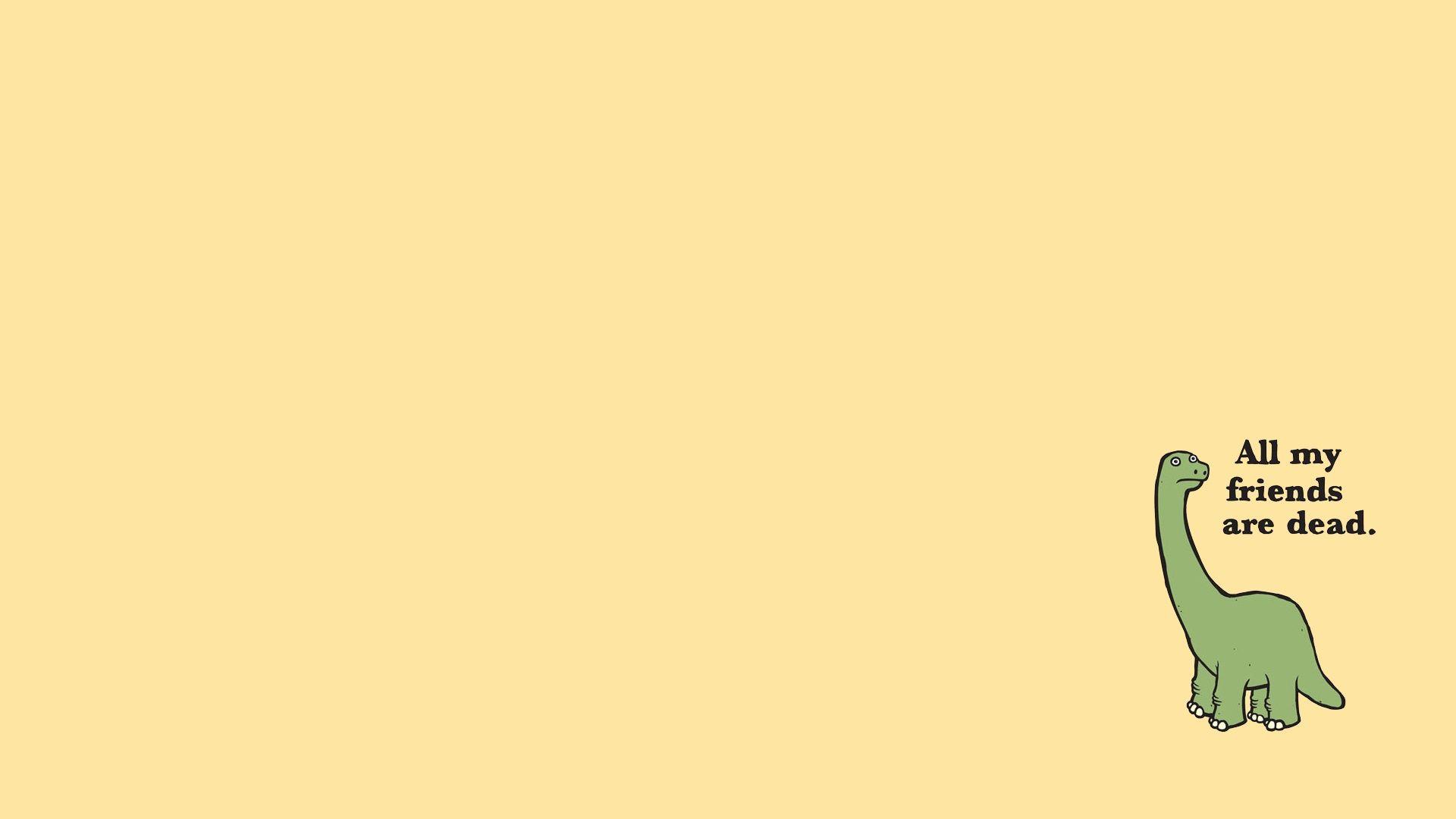 Pin On Desktop Wallpaper 2020