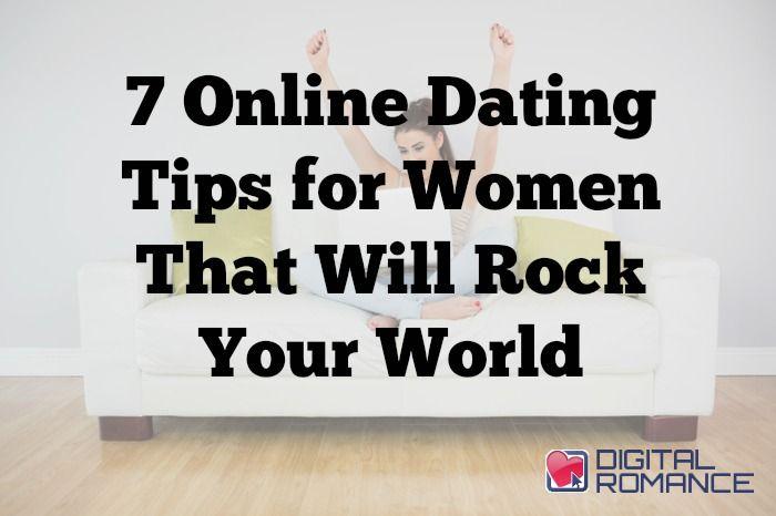 Lustige online-dating-zitate