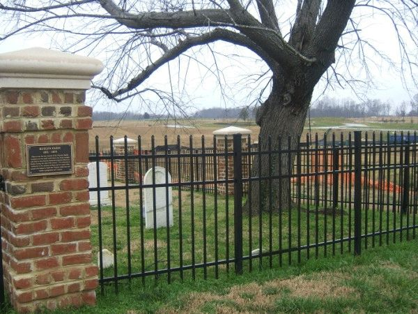 Hercules Fence Of Raleigh Nc Raleigh Nc 27617 919 571 3252 Fence Aluminum Fencing Aluminum Fence