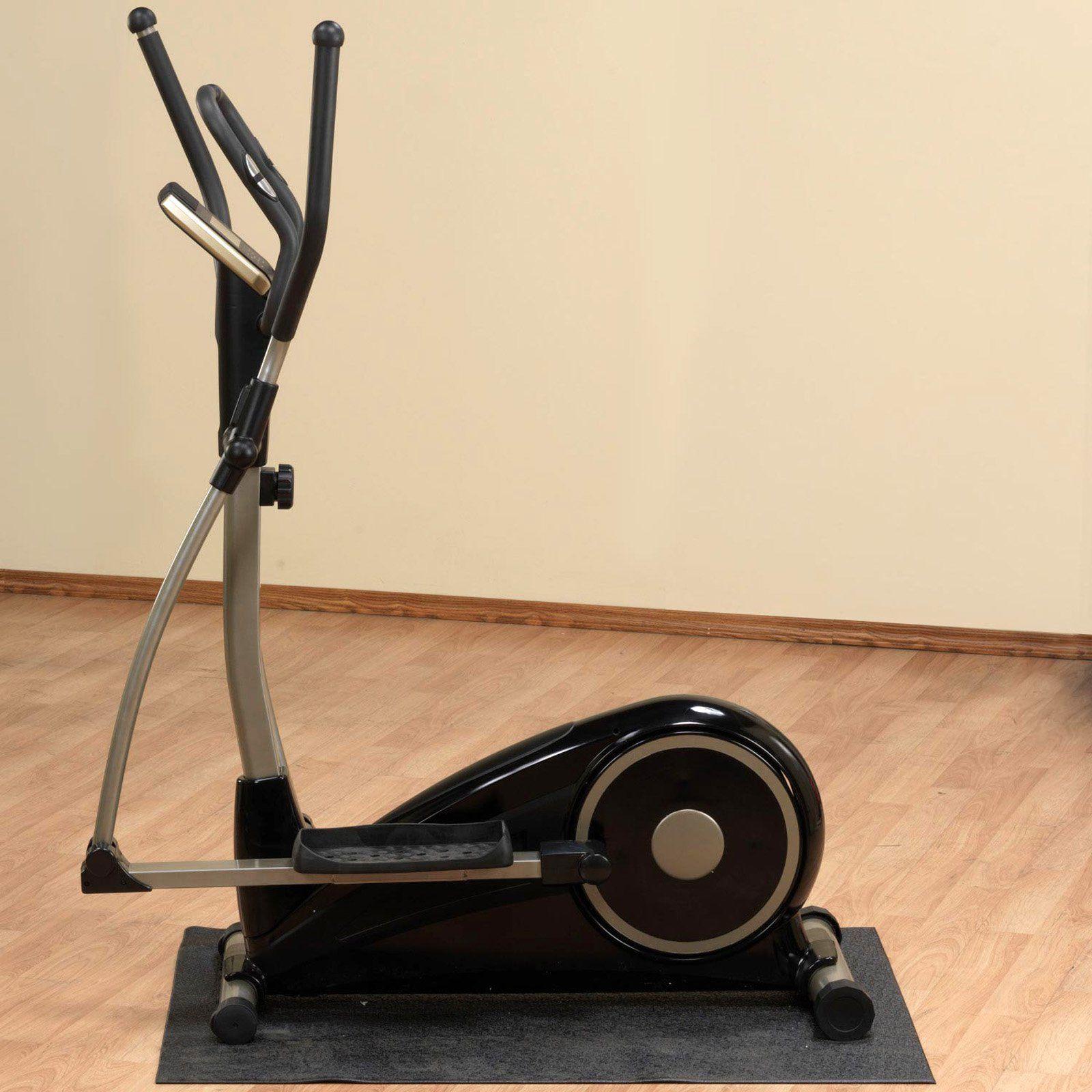 Park Art|My WordPress Blog_Life Fitness X1 Elliptical Price
