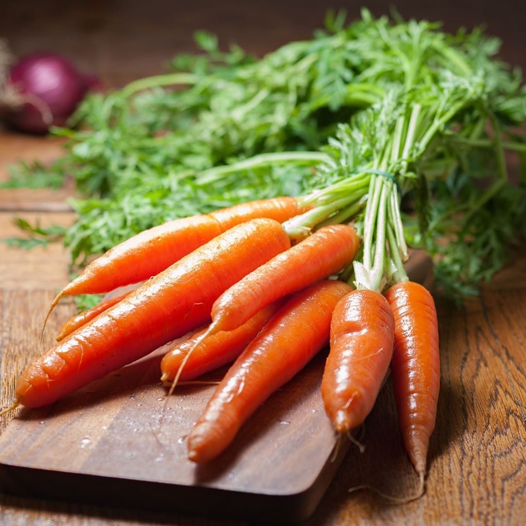 Make final sowings of stump-rooted carrots and turnips, together with spring cabbage. Winter spinach is also sensible choice if you want greens through autumn followed by fresh growth in spring.