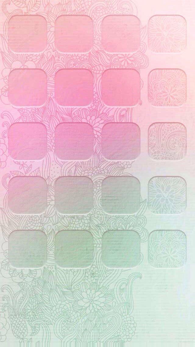 Otkrytka Iz Www Kefirapp Com Appstore Iphone Wallpaper Screen Savers Wallpapers Pretty Wallpaper Iphone