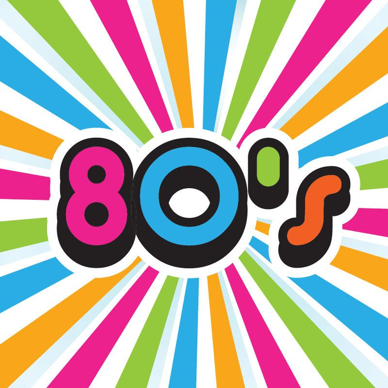 Amusing 50 1980s design inspiration of top 17 1980s love for 80 s house music songs