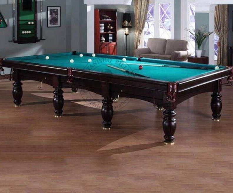 Pin On Buy Pool Table For Entertainment Quote Best Deal