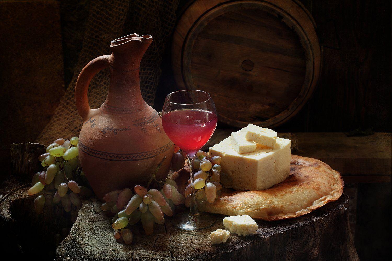 розничная вино в кувшинах картинки этом обновление живые