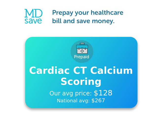 Cardiac CT Calcium Scoring (With images) Speech therapy