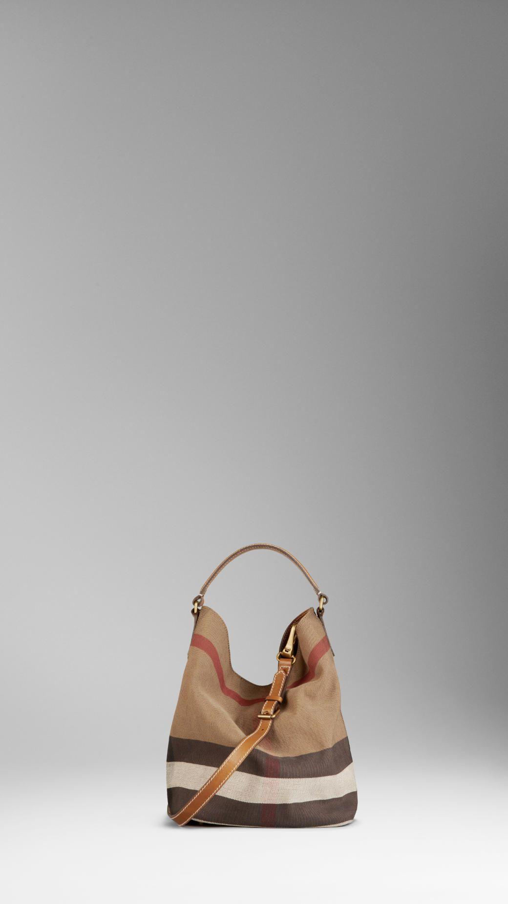 Shoulder Bags for Women   chica   Bags, Burberry, Shoulder Bag 87656928c2