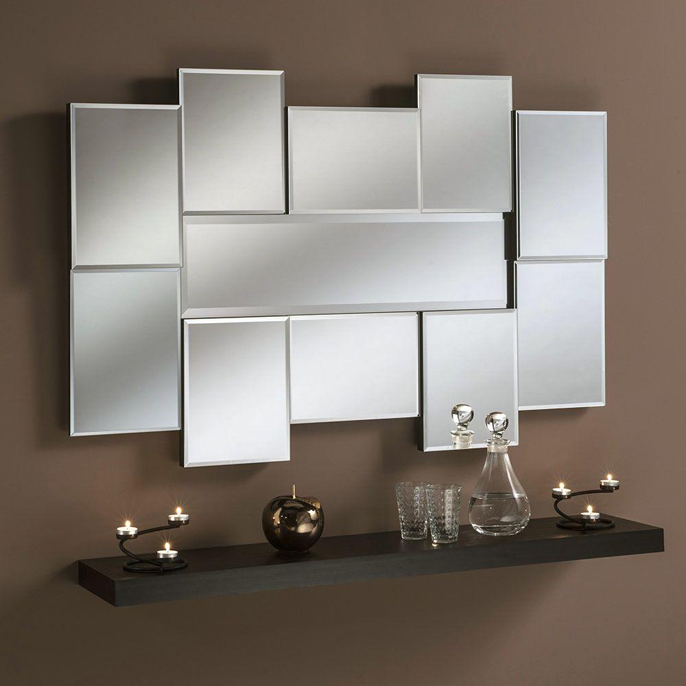 Savoy Art Deco Mirror 2 Sizes Soraya Interiors Uk Art Deco Mirror Wall Mirrors Uk Art Deco Wall Mirror