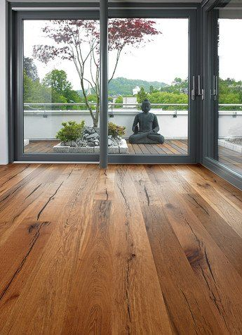 Mafi Parkett mafi tiger oak flooring black brushed plancher mafi de