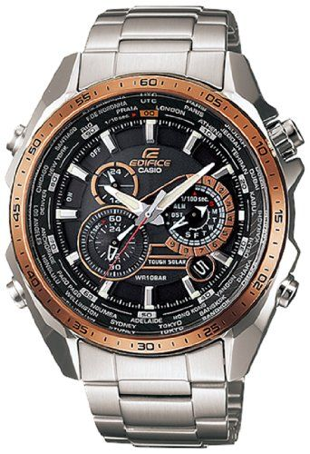 http://makeyoufree.org/casio-mens-edifice-eqs500db1a2-silver-stainlesssteel-quartz-watch-with-black-dial-p-1665.html