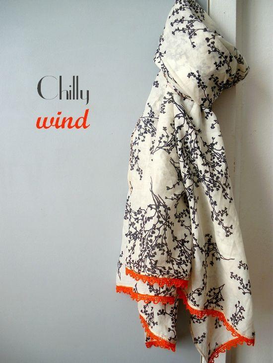 Chilly little wind… – La culturecouture dAtelier Treize