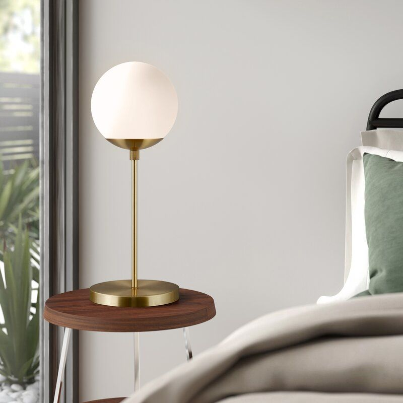 Casella Wesson 21 Table Lamp In 2021 Table Lamp Lamp Mid Century Table Lamp