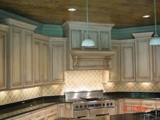 decorative trim kitchen cabinets cabinet moulding amp accents ...