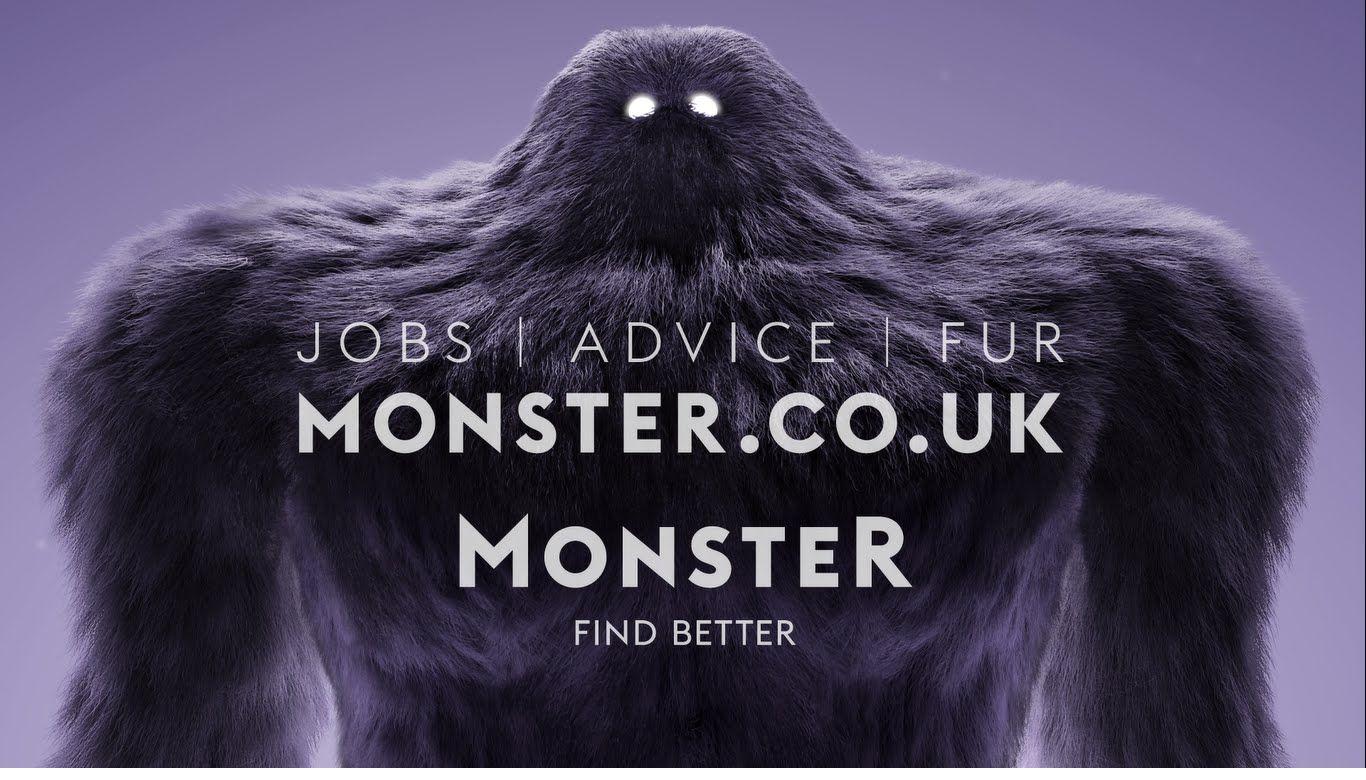 Www monster co uk jobs
