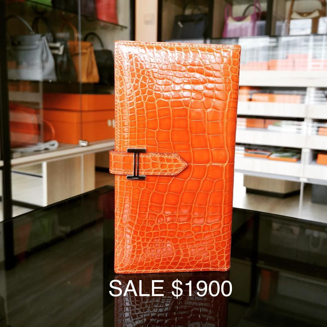 33e0293fa931 Pin by BJLuxury on Wallets