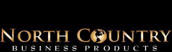 North Country Business Products- #SchoolSupplies #SchoolFurniture #OfficeSupplies #JanitorialSupplies #DigitalImaging #Copiers #Vendor #Bemidji #Minnesota