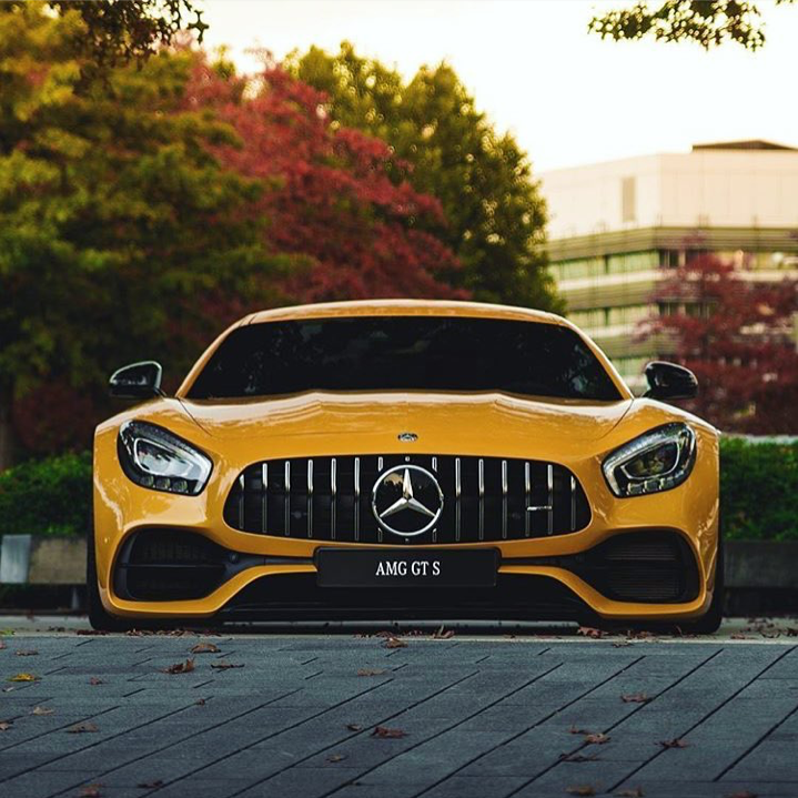 No Listing Of Finest Luxury Cars Is Full Without The Mercedes Benz S Course The German Car Manufacturer S Range Topping Lineup Mercedes Benz Amg Benz Car Benz