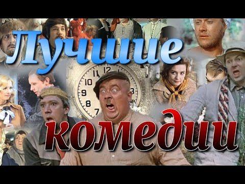 russkie-seriali-smotret-onlayn-otriv