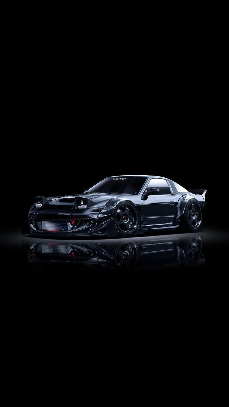 Pin Oleh N O B O D Y Di Cars Mobil Sport Mobil Kendaraan