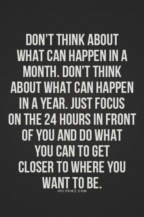 Pin By Alexis Collins On Weight Loss Motivation Pinterest Gorgeous Positive Quotes For Teens
